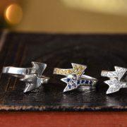 St Ursula Academy Jewelry
