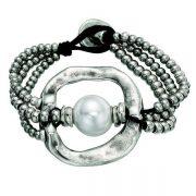 Uno de 50 fashion jewelry