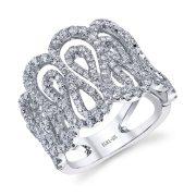elma gil ring diamonds