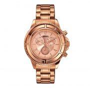 Versus by Versace watch