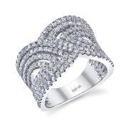 elma gil ring