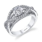 elma gil diamond ring