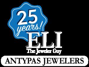 Eli-Antypas-Jewelers-logo25