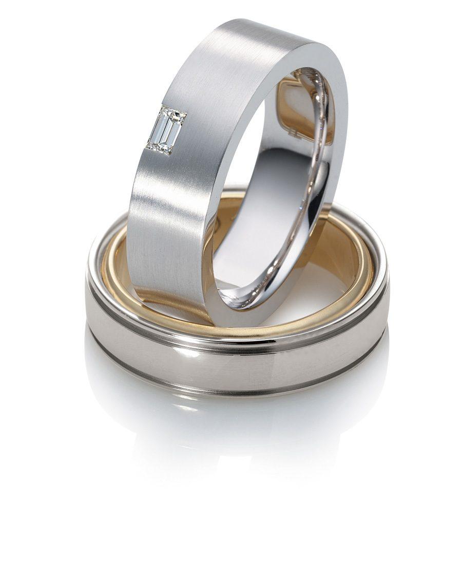 Dora Rings