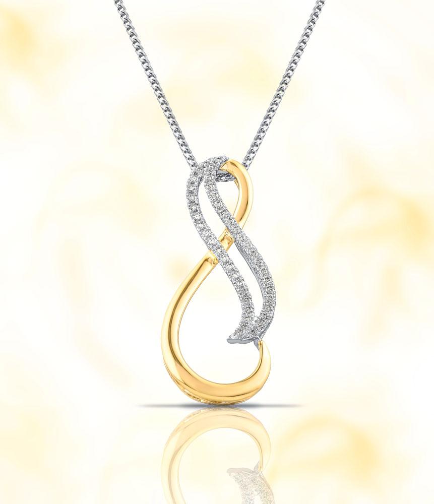 jewelry pendant eli antypas