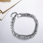 Uno de 50 Silver and Fashion Jewelry